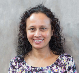 Preet Kamal is a Family Practice Nurse Practitioner for Tulalip Health System